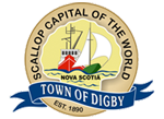 town of Digby